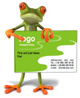 Расчёт стоимости сайта визитки